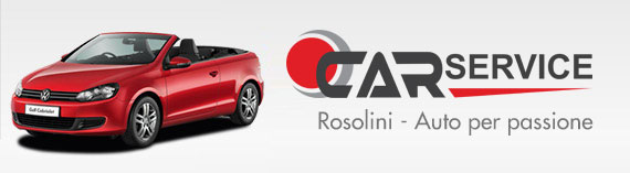 car service market turbocompressori rosolini