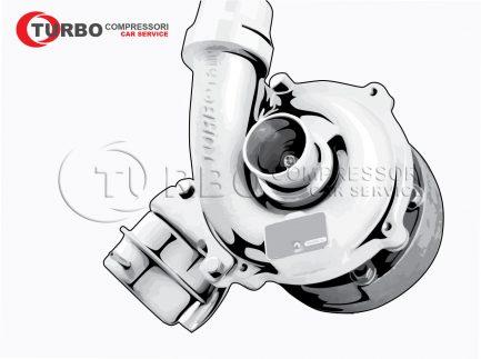 turbo-turbina-turbocompressore-car-service-market-carservice-rosolini-volkswagen